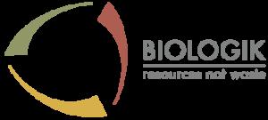 BioLogik Systems Logo